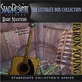 The Ultimate Box Collection by Faron Young