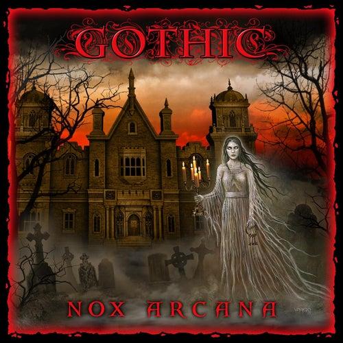 Gothic by Nox Arcana