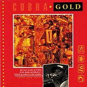Gold by Cobra