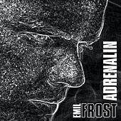 Adrenalin by Frost