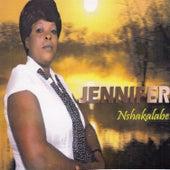 Nshakalabe by Jennifer