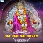 Sai Ram Sai Shyam by Anuradha Paudwal