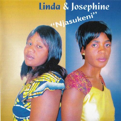 Njasukeni by Josephine