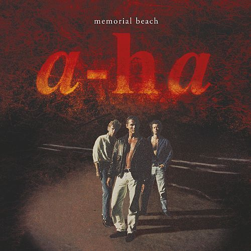Memorial Beach (Deluxe Edition) von a-ha