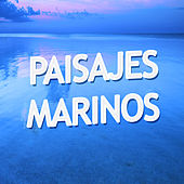 Paisajes Marinos by Various Artists