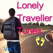Lonely Traveller Tunes, Vol. 1 von Various Artists