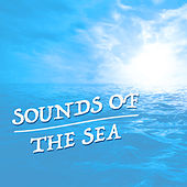 Sounds of the Sea by Various Artists