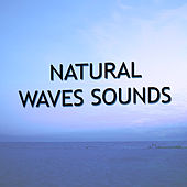 Natural Waves Sounds by Various Artists