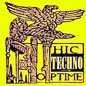 Hic Techno Optime by Various Artists
