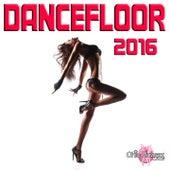 Dancefloor 2016 by Various Artists