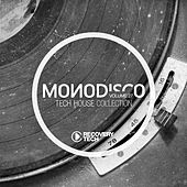 Monodisco, Vol. 27 by Various Artists