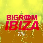 Bigroom Ibiza 2015 by Various Artists