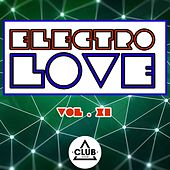 Electro Love, Vol. 11 by Various Artists