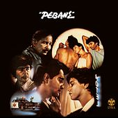Revans (Original Motion Picture Soundtrack) by Various Artists