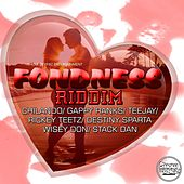 Fondness Riddim by Various Artists