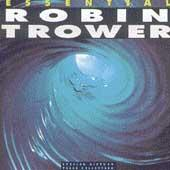 Essential by Robin Trower