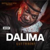 Cutthroat by Dalima