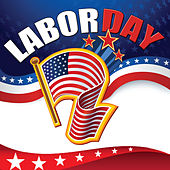 Labor Day: Working Class Heroes by Audio Idols