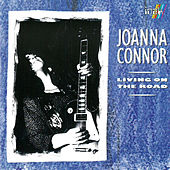 Living on the Road by Joanna Connor
