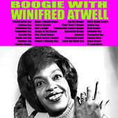 Boogie with Wini by Winifred Atwell