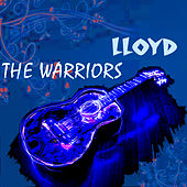 The Warriors by Lloyd