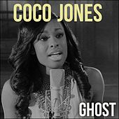 Ghost by Coco Jones