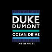 Ocean Drive by Duke Dumont