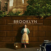 Brooklyn (Original Motion Picture Soundtrack) by