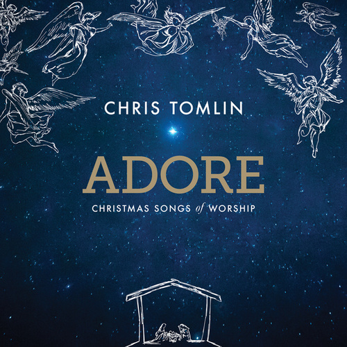 Noel by Chris Tomlin