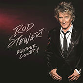 Way Back Home by Rod Stewart
