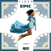 Epic by Various Artists
