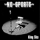 King Ska by No Sports