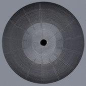 Lyot Rmx/Phylyps Rmx by Basic Channel