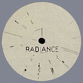 Radiance by Basic Channel