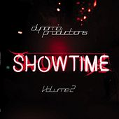 Showtime Vol II by Dynamo Productions
