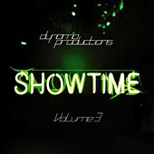 Showtime Vol. III by Dynamo Productions