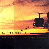 Battlecreek II by Various Artists