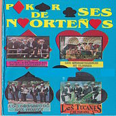Poker De Ases Nortenos by Various Artists