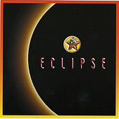 Eclipse by Five Star