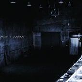 Cosmos by Murcof