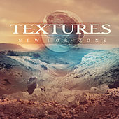 New Horizons by Textures