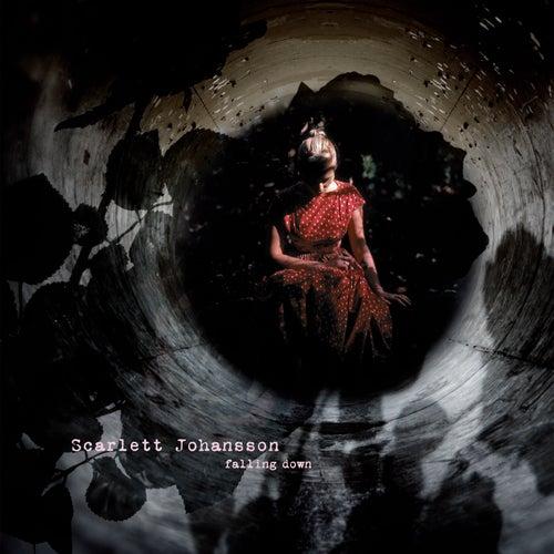 Falling Down by Scarlett Johansson