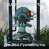Gods & Monsters von Juno Reactor