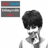 Unforgettable Alma by Alma Cogan