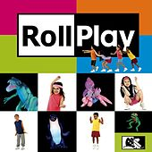 Roll Play by Various Artists
