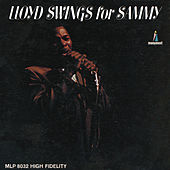 Lloyd Swings for Sammy by Lloyd Price