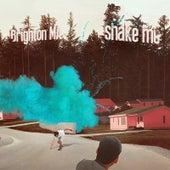 Shake Me by Brighton, MA