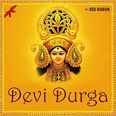 Devi Durga by Various Artists