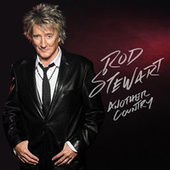 Another Country (Deluxe) von Rod Stewart
