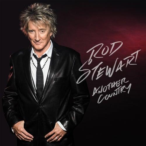 Another Country (Deluxe) von Rod Stewart